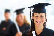 Высшее образование в Западной Европе