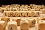 Репетитор английского языка предлагает Вам сои услуги