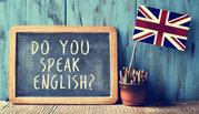 Высококвалифицированный репетитор Английского языка